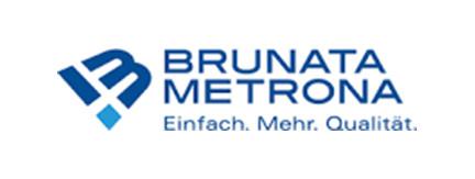brunata-metrona