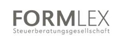 formlex