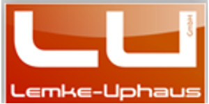 lemke_uphaus