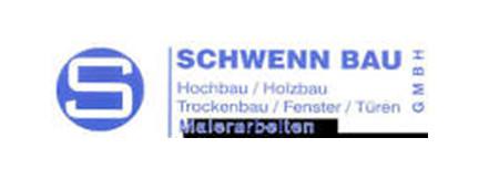 schwenn_bau_gmbh